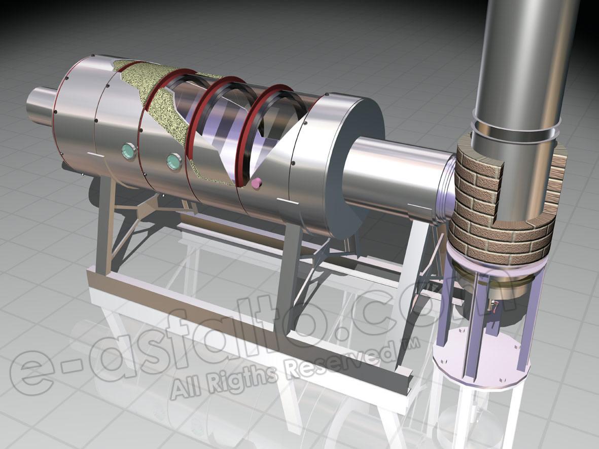 greek instruments vector Vifz9m
